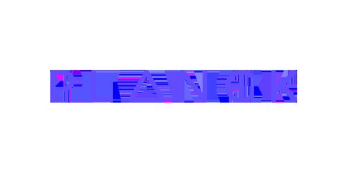 3L capital portfolio company logo planck colour