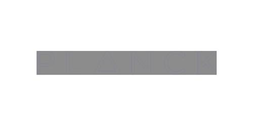 3L capital portfolio company logo planck grey