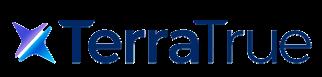 3L capital portfolio company logo terratrue colour